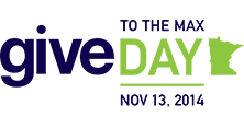 GTMD-Logo-222-117