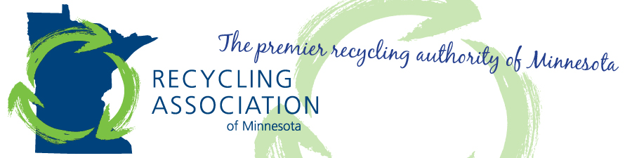 Recycling Association of Minnesota