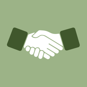 business-handshake-icon