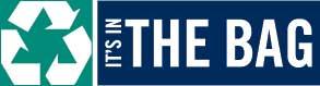 IITB-Logo_072909