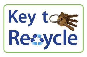 Key to Recycling v2