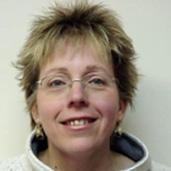 Sandy Gunderson