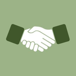 business-handshake-icon