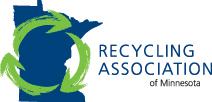 https://recycleminnesota.org/wp-content/uploads/2017/08/RAM-Logo-Hi-Res.png